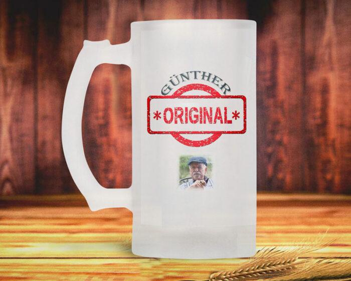 bierkrug-druckwunder-fotogeschenke-fotodruck-personalisiertegeschenke-druckklaus-online-hochdorf