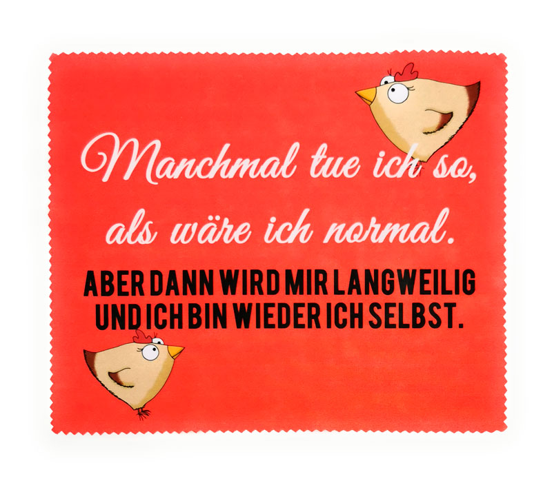 brillenputztuch-druckwunder-mitspruch-textildruck-print-onlineshop-kirchheim