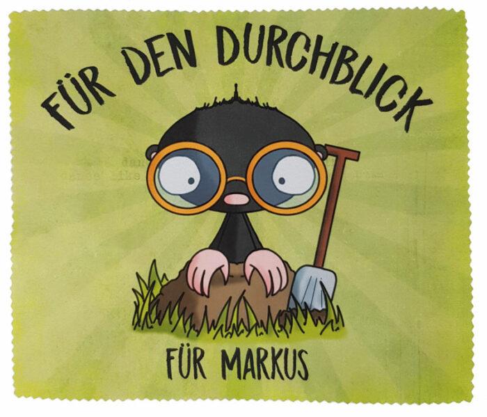 brillenputztuch-durchblick-druckwunder-textildruck-shop-esslingen-hochdorf