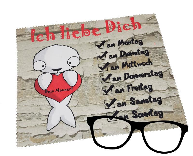 brillenputztuch-ichliebedich-druckwunder-print-druckprodukte-onlineshop-hochdorf