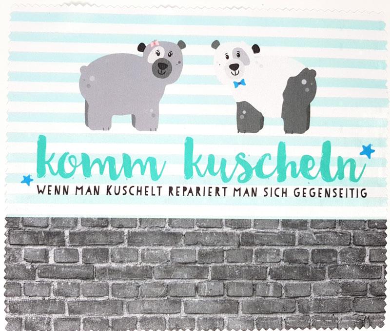 brillenputztuch-kommkuscheln-druckwunder-druckprodukte-print-kirchheim-hochdorf