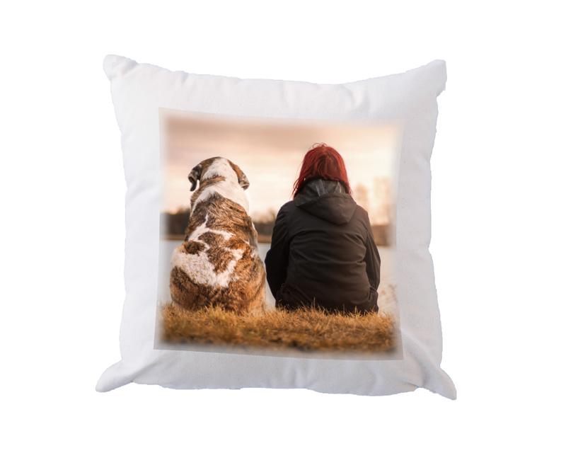 kissen-druckwunder-fotodruck-fotogeschenk-geschenkidee-shop-plochingen
