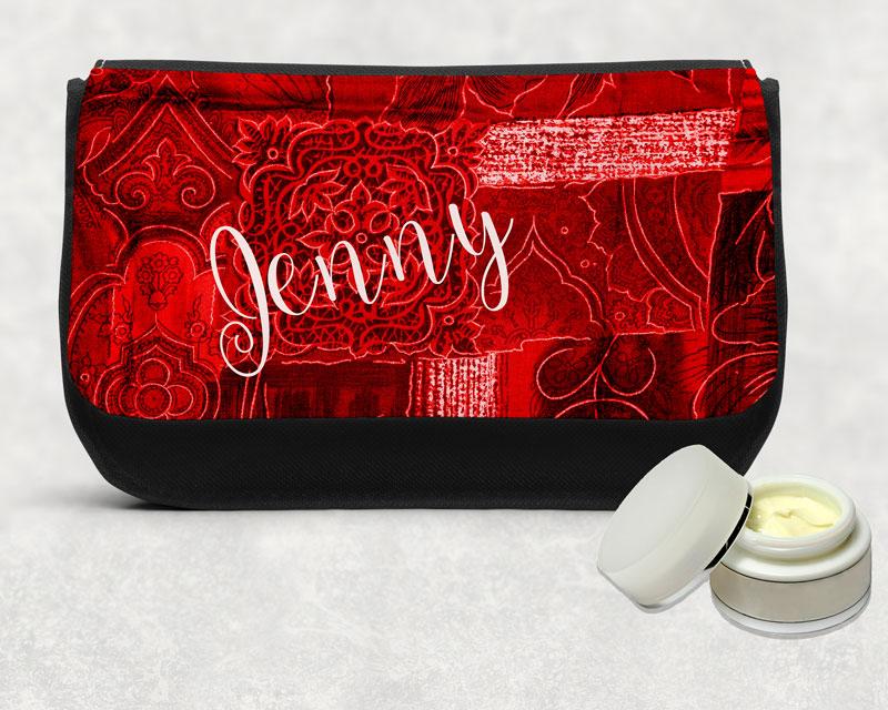 kosmetiktasche-druckwunder-personalisiertegeschenke-taschemitnamen-textildruck-shop-plochingen