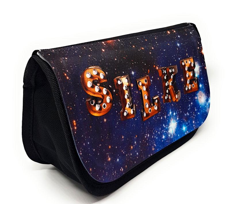 kosmetiktasche-galaxie-druckwunder-textildruck-geschenkideen-shop-stuttgart