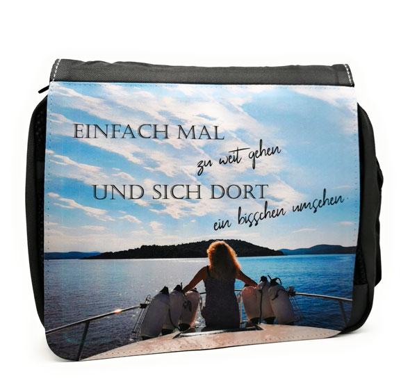 kulturbeutel-druckwunder-fototdruck-textildruck-fotogeschenk-geschenkidee-onlineshop-reichenbach