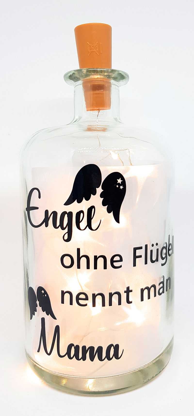 leuchtflasche-engel-druckwunder-geschenkideen-onlineshop-angebot-kirchheim