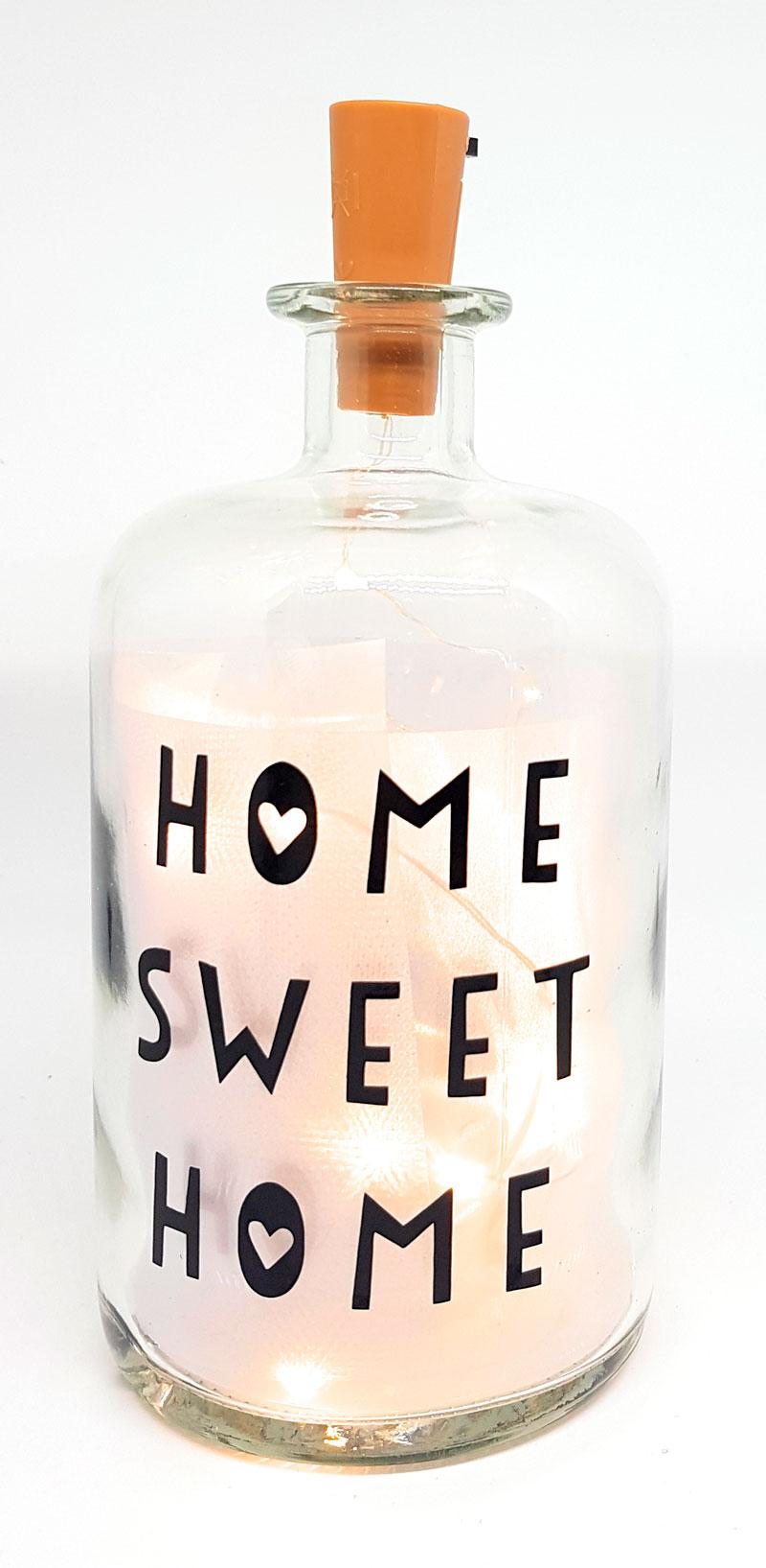 leuchtflasche-homesweethome-druckwunder-geschenkideen-onlineshop-kirchheim-hochdorf