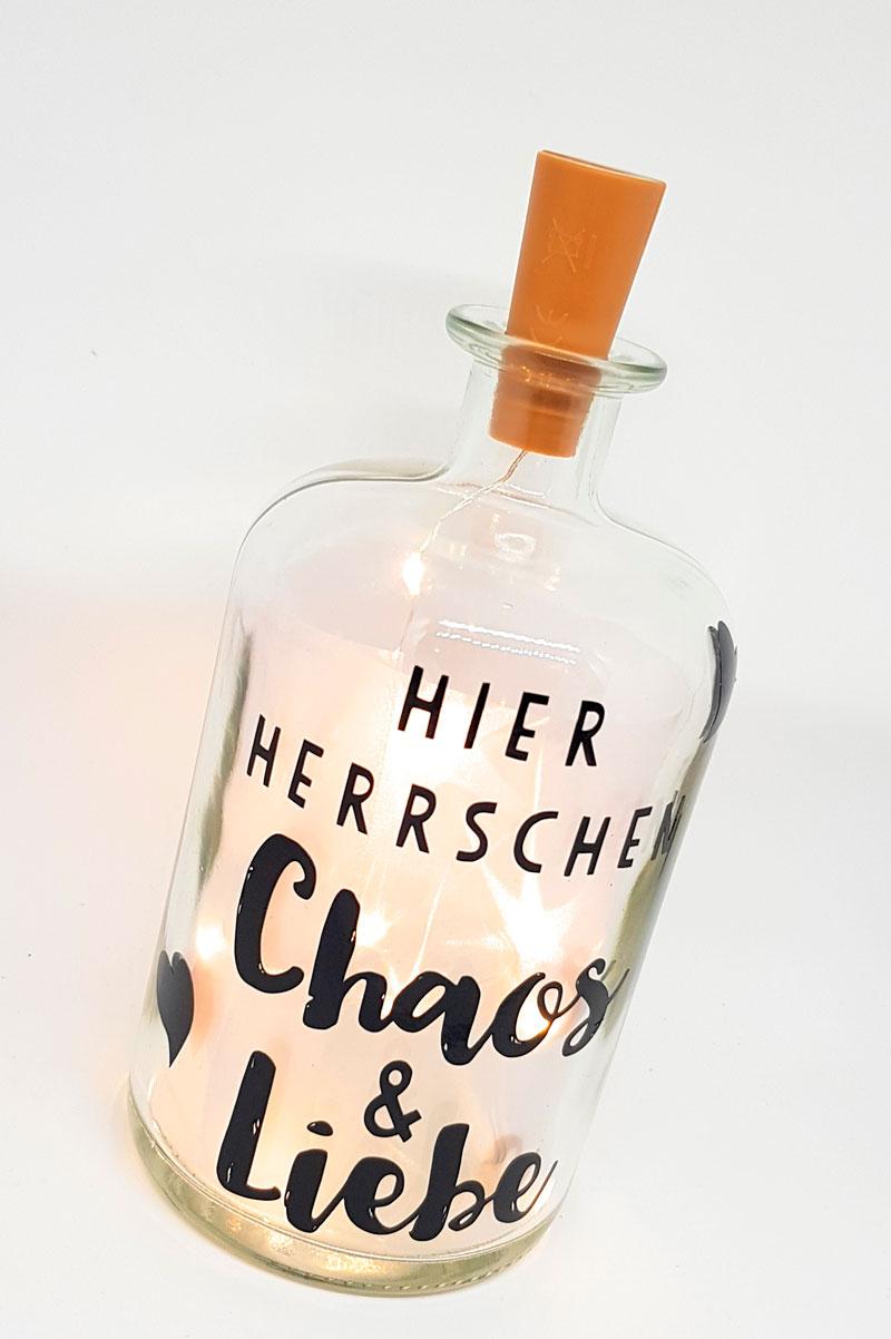 leuchtflasche-liebe-druckwunder-geschenkideen-shop-esslingen-hochdorf