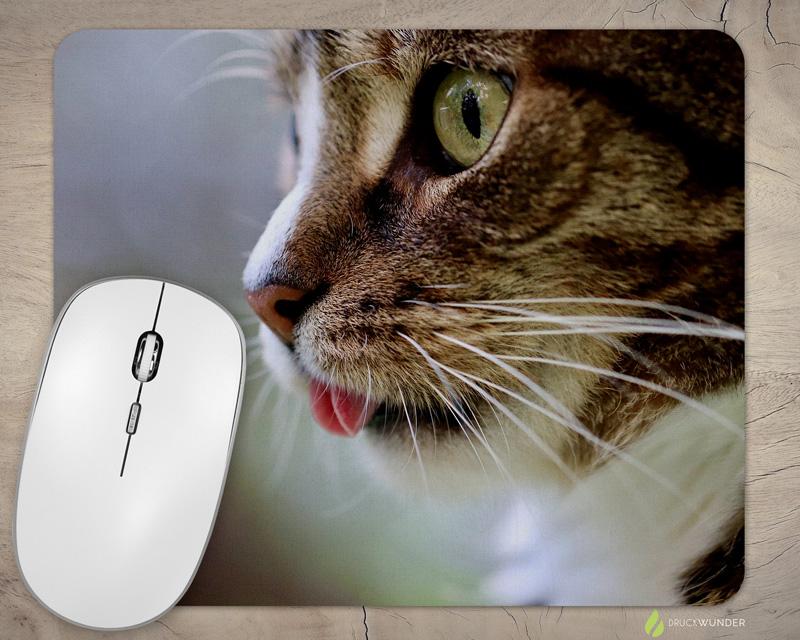 mousepad-druckwunder-druckklaus-fotodruck-fotogeschenk-geschenkeshop-reichenbach