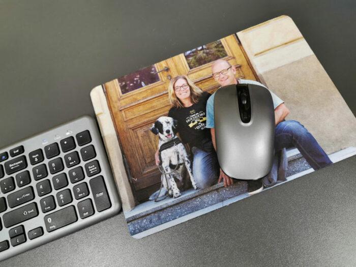 mousepad-druckwunder-geschenkideen-fotogeschenke-fotodruck-shop-kirchheim
