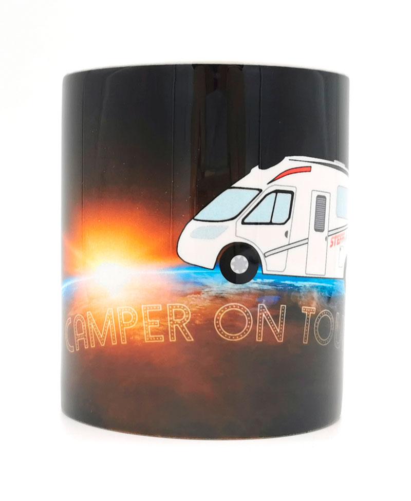 tasse-druckwunder-camper-geschenke-printprodukte-druckprodukte-shop-esslingen