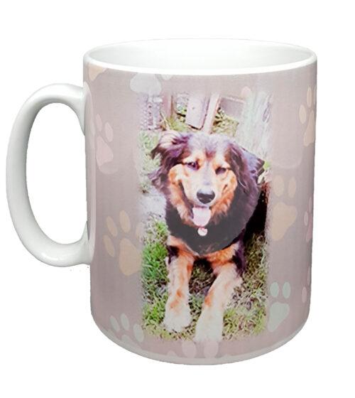 tasse-druckwunder-hundeliebhaber-hundefoto-fototasse-geschenkidee-shop-reichenbach