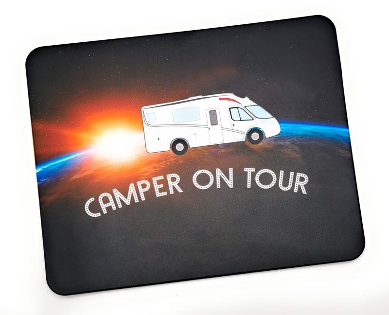 vesperbrett-druckwunder-campingaccessoires-camper-druckprodukte-fotogeschenke-online-hochdorf