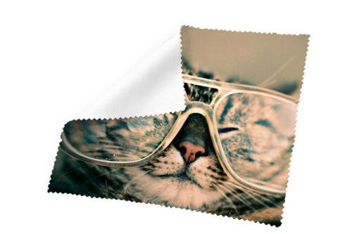 brillenputztuch-druckwunder-druckklaus-fotodruck-fotogeschenke-kleinewunderverschenken-hochdorf
