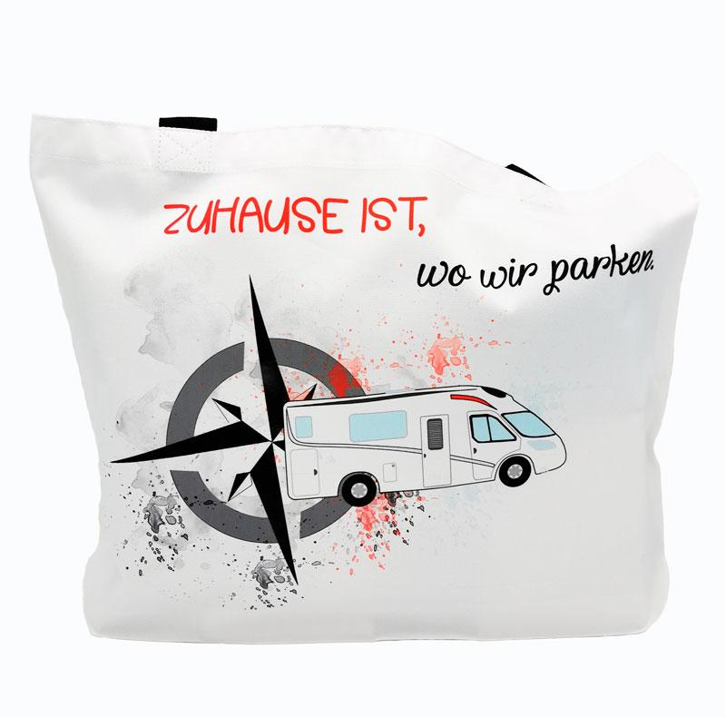 campingtasche-druckwunder-textilveredelung-fotodruck-textildruck-campingaccessoires-shop-kirchheim