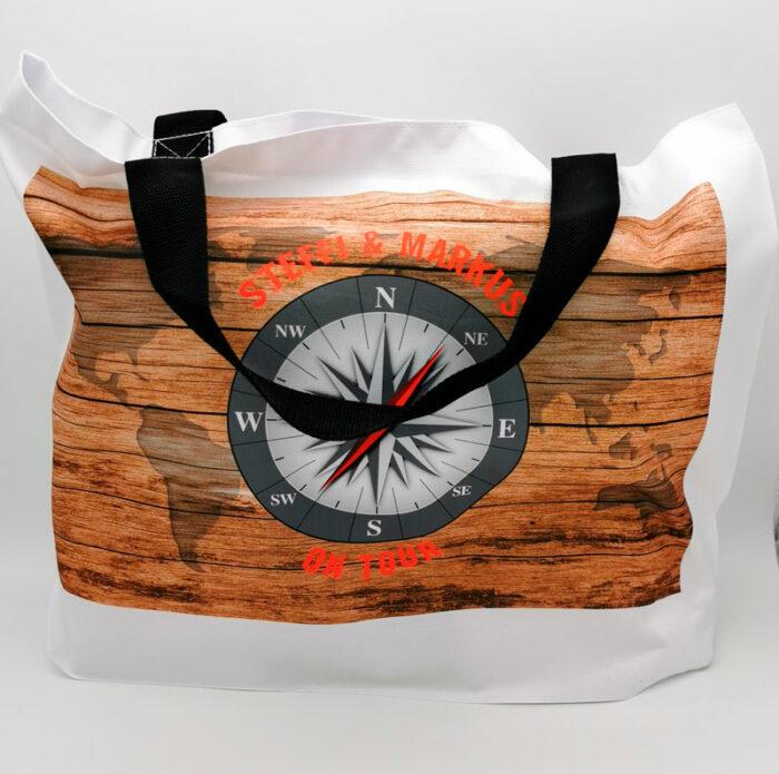 campingtasche-druckwunder-textilveredelung-textildruck-campingaccessoires-online-reichenbach