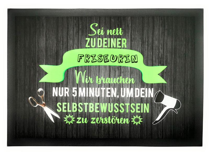 fussmatte-druckwunder-textildruck-geschenke-fotodruck-onlineshop-kirchheim