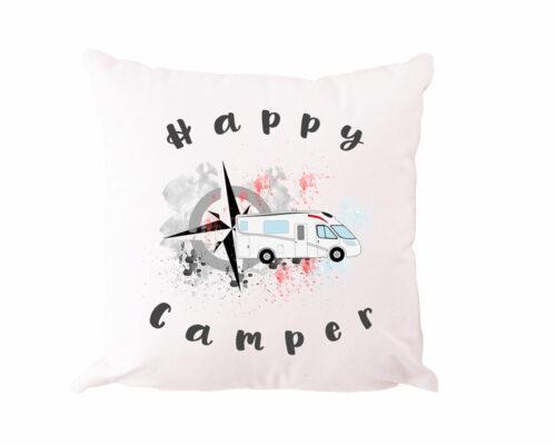 kissen-druckwunder-druckklaus-campingzubehoer-wohnmobil-textildruck-shop-notzingen