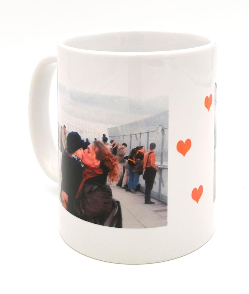 tasse-druckwunder-fototasse-fotodruck-fotogeschenke-geschenkideen-online-hochdorf