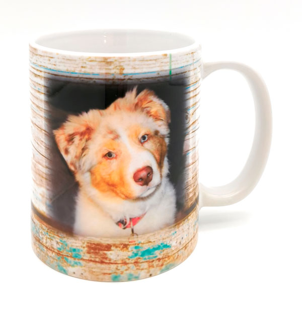 tasse-druckwunder-fototasse-fotogeschenk-fotoprint-shop-goeppingen