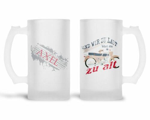 bierkrug-druckwunder-personalisiertegeschenke-individuellbedruckt-onlineshop-geschenke