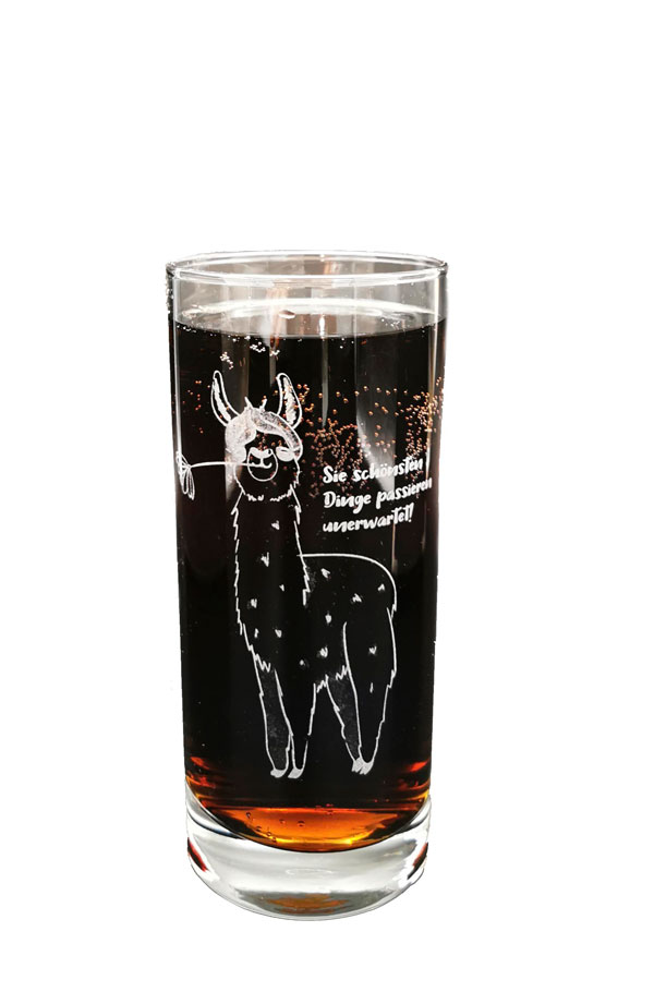graviertesglas-druckwunder-personalisiertegeschenke-geschenkidee-print-gravur-shop-esslingen