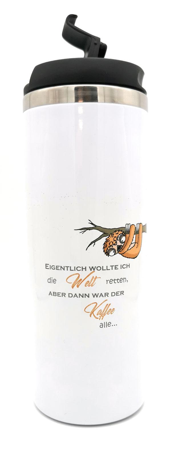 thermobecher-druckwunder-individuellbedruckt-geschenk-personalisiert-printprodukt-shop-reichenbach