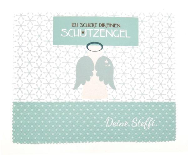 brillenputztuch-druckwunder-textildruck-schutzengel-personalisiertegeschenke-onlineshop-reichenbach