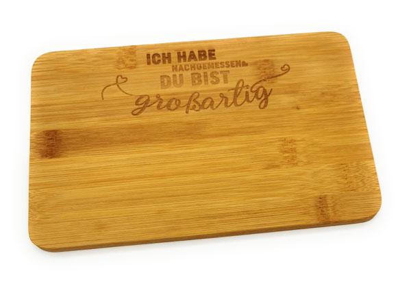 bambusbrett-druckwunder-graviertegeschenke-lasergravur-geschenkidee-online-reichenbach