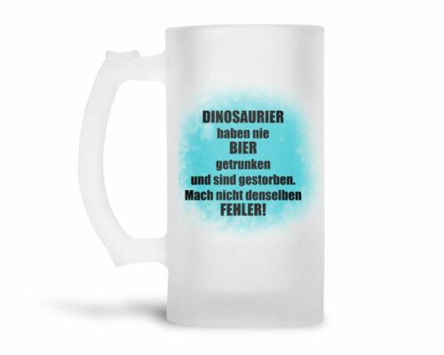 bierkrug-druckwunder-personalisiertesgeschenk-individuellbedruckt-shop-kirchheim