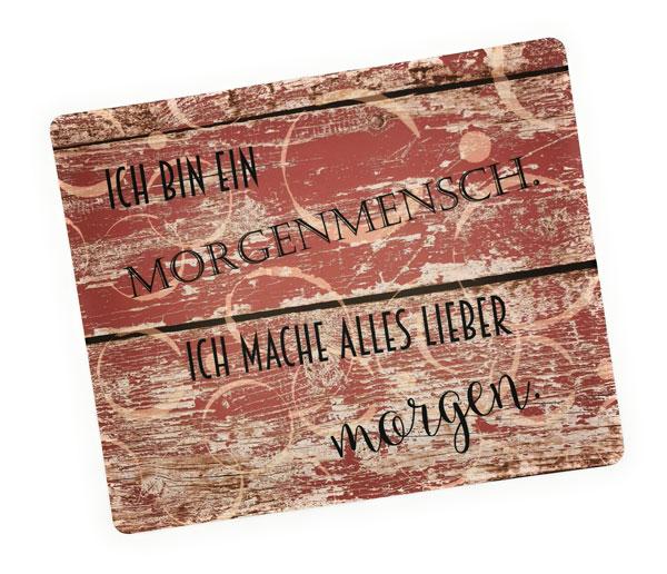 tischset-druckwunder-personalisiertegeschenke-deko-home-shop-kirchheim