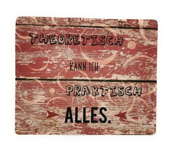 tischset-druckwunder-textildruck-deko-home-geschenkidee-personalisiertegeschenkidee-shop-reichenbach