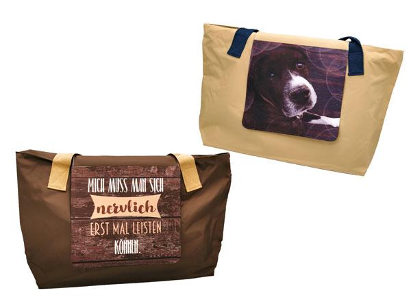 umhaengetasche-druckwunder-accessoires-fotodruck-geschenkidee-online-esslingen
