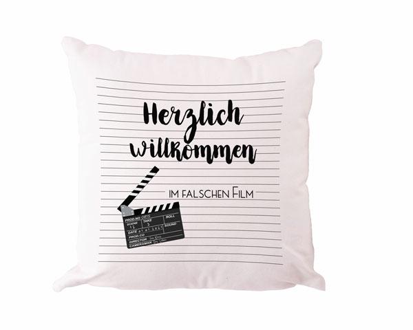 kissen-druckwunder-deko-personalisiertegeschenke-individuellbedruckt-geschenkeonline-hochdorf