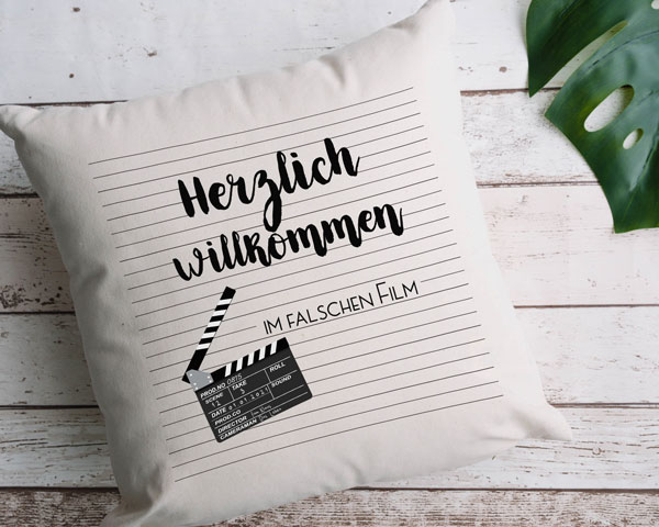 kissen-druckwunder-derkreativegeschenkeshop-bedrucktekissen-individuell-shop-reichenbach