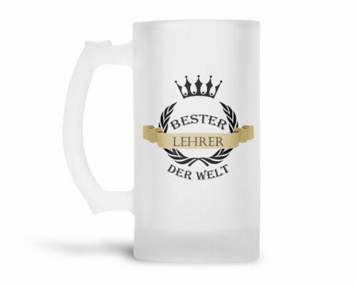 bierkrug-druckwunder-druckklaus-bierkrugmitnamen-geschenklehrer-geschenkeshop-notzingen