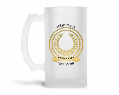 bierkrug-druckwunder-individuellbedruckt-geschenkidee-geschenkeonline-esslingen