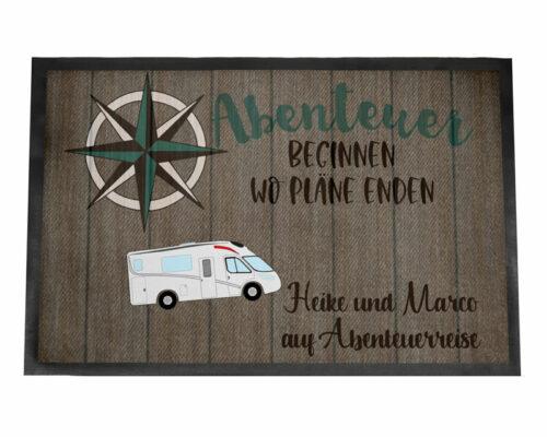 fussmatte-camper-druckwunder-wohnmobil-textildruck-shop-reichenbach