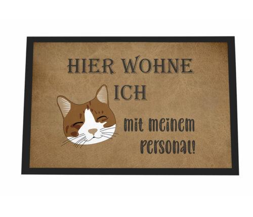fussmatte-drcukwunder-druckklaus-textildruck-personalisiertefussmatte-geschenkidee-deko-home-shop-hochdorf