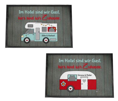 fussmatte-druckwunder-druckklaus-personalisiertefusmatte-campergeschenke-wohnwagen-wohnmobil-shop-esslingen