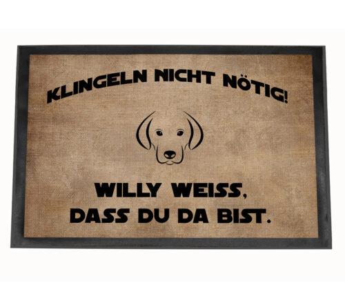 fussmatte-druckwunder-druckklaus-personalisiertefussmatte-fussmattehund-textilveredelung-geschenkeshop-hochdorf