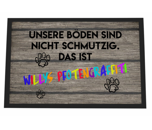 fussmatte-druckwunder-druckklaus-textildruck-personalisiertegeschenke-deko-home-onlineshop-reichenbach