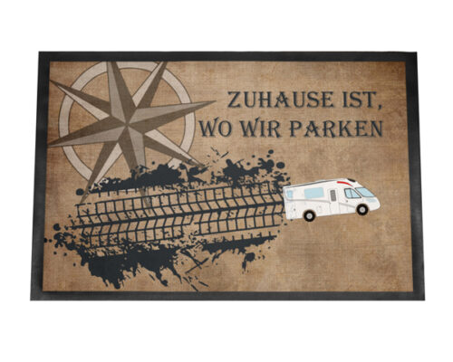 fussmatte-druckwunder-textilveredelung-camper-geschenkidee-individuellbedruckt-online-hochdorf