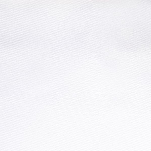 kissen-druckwunder-kissendruck-fotokissen-fotogeschenke-shop-esslingen
