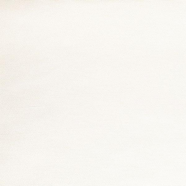 kissen-druckwunder-textildruck-kissendruck-kleinewunderverschenken-online-plochingen
