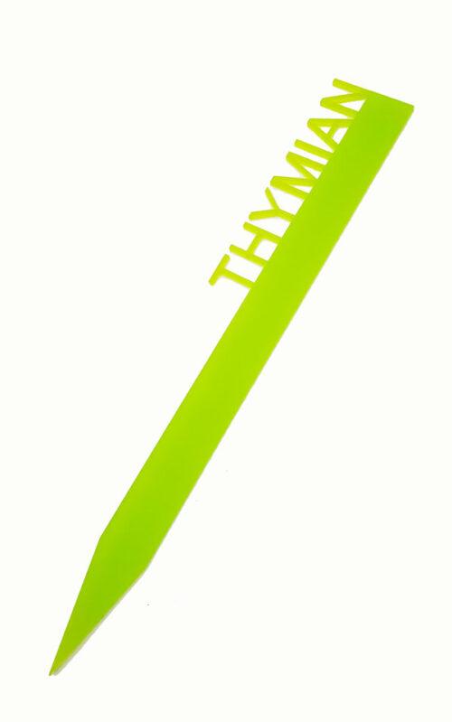 pflanzstecker-druckwunder-individuellbeschriftet-garten-personalisiert-shop-goeppingen