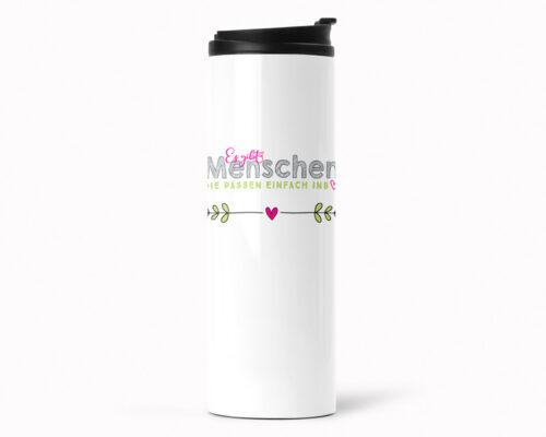 thermobecher-druckwunder-bechermitspruch-geschenkfuersie-druckklaus-goeppingen