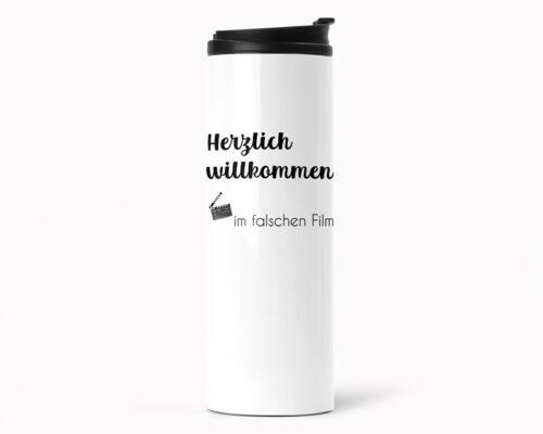 thermobecher-druckwunder-individuellbedruckt-geschenke-shop-kirchheim