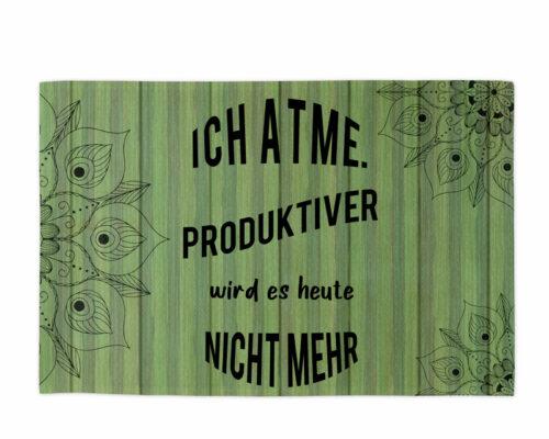 tischset-druckwunder-druckklaus-textildruck-campingartikel-shop-reichenbach