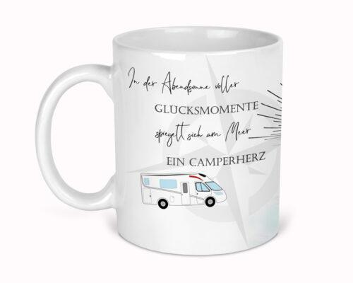tasse-druckwunder-camper-geschenkeshop-wohnmobil-tassendruck-reichenbach